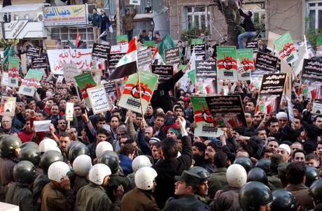 proteste-siria