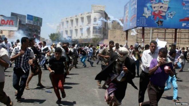 Yemen_reuters_nocredit