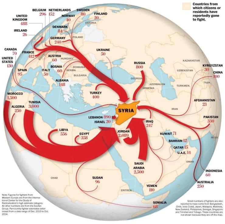 mappa_F_fighters The Washington Post