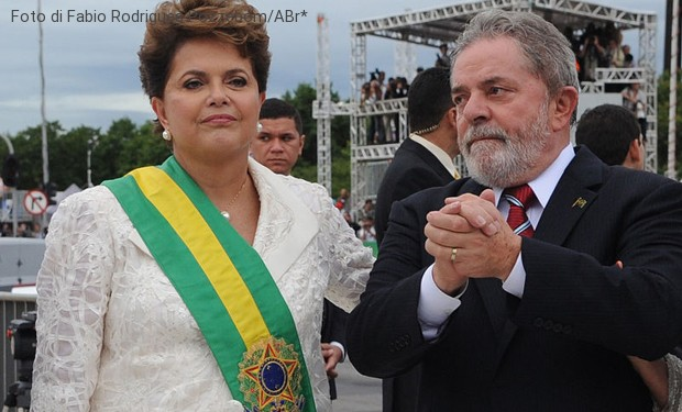 1458314358Lula Dilma - Fabio Rodrigues Pozzebom