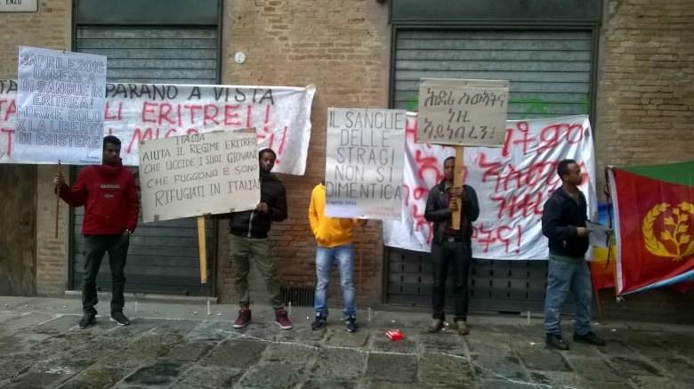 la_protesta