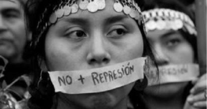 mujer-mapuche-represion-620x330