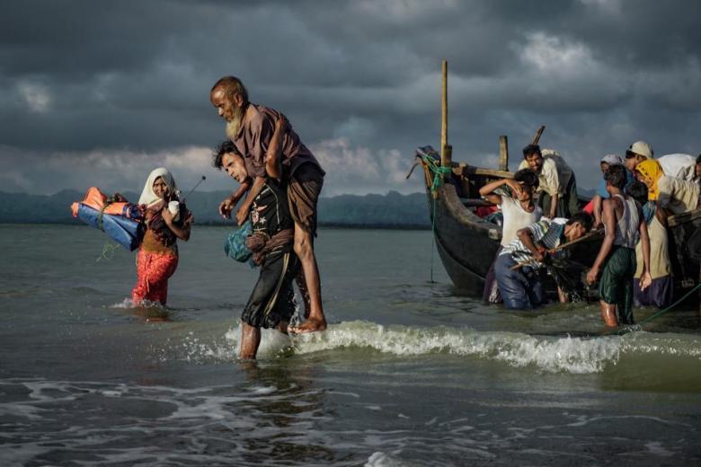 0915rohingya05