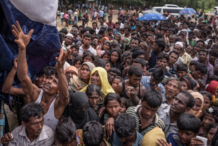 27rohingya-camps-1-master768
