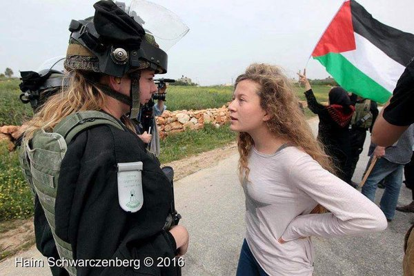 ahed-soldier_5