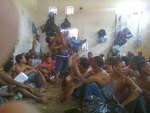 carceri-libiche-2_771563