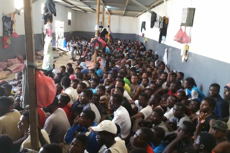 Mercato-schiavi-in-Libia