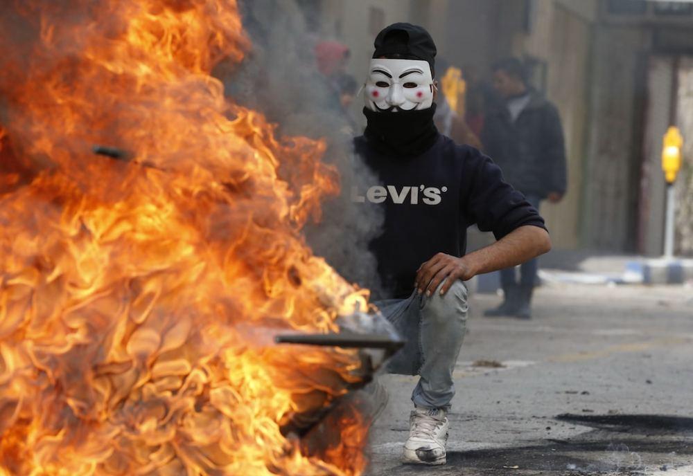 proteste2
