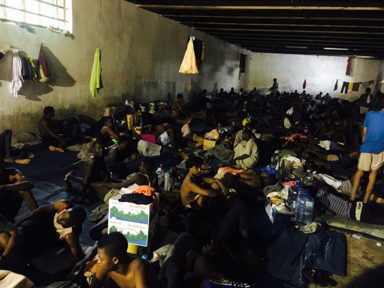 sinistra-italiana_migranti-onu-accusa-ue-accordo-con-libia-e-disumano-si-possibile-annullare-la-missione-dellitalia_migranti