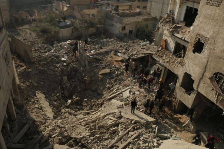 Armi-chimiche-in-Siria (1)