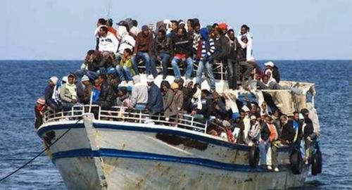 migrant-crisis-440492