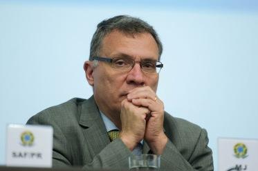La scadenza per la seconda decisione di Fraveto per il rilascio di Lula è già stata esaurita e non è stata rispettata _Marcelo Camargo_Agência Brasil