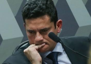 lula_marques_Il giudice Moro ha nuovamente estrapolato le sue attribuzioni