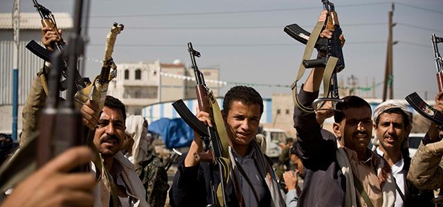 yemen-ap