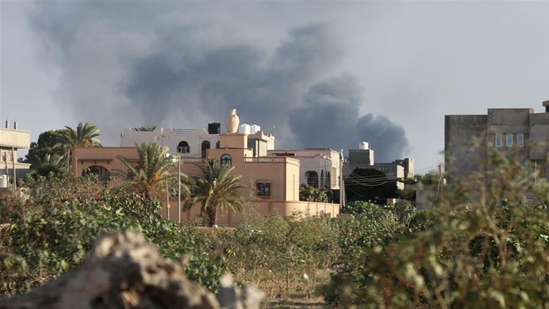 libia_Reuters