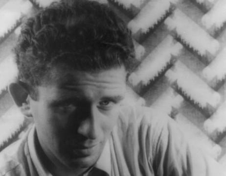 Norman_Mailer_1948-554x431
