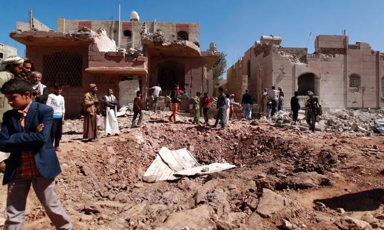 301115-Yemen-guerra-20-1000x600