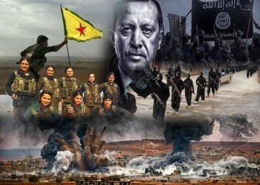 131030_071748_dosiya-kobane