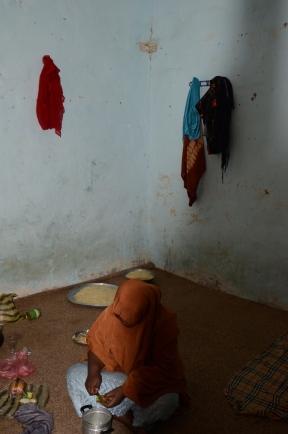 27_tripoli-_somalis_house2-2
