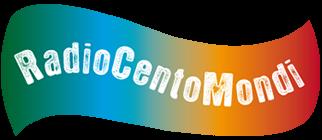 cropped-logo15
