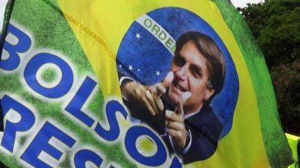 elezioni-brasile-quali-scenari-dopo-la-vittoria-di-bolsonaro