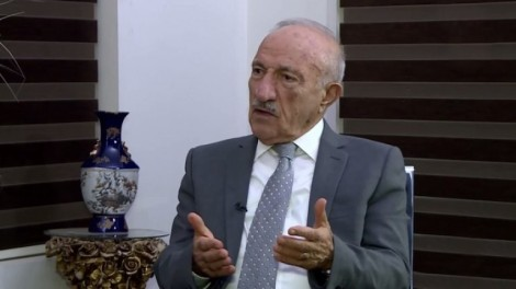 11 Feb 2019_kob-mahmoud-osman_ANHA