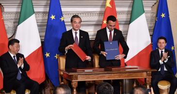Accordo-Cian-Italia