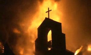egitto-chiese-bruciate-300x182