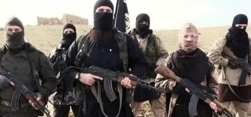 Foreign-fighters-Isis