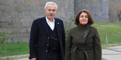 20190402-amed-co-mayors51d449-image