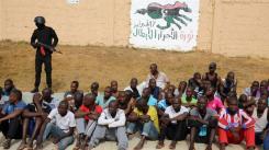 26est1f01-libia