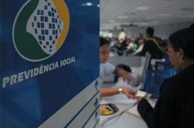 previdencia-2