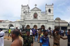 Sri_Lanka_explotions_1_pg