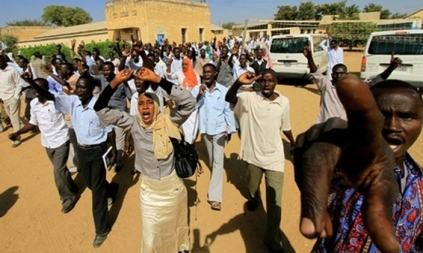 Sudan-protests afp