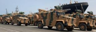 1558380910965.png--arrivano_le_armi_straniere__non_realizziamo_il_disastro_che_e_la_libia