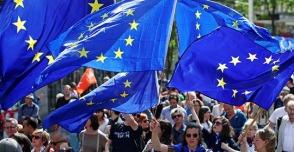 Al Jazeera Europa