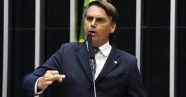 jair-bolsonaro-agencia-brasil-e1550440165595
