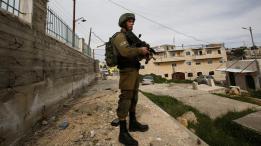 Nena Palestina