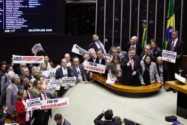 Foto_Luis Macedo_Camera dei Deputati