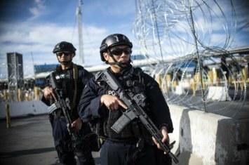 La Jornada_Foto_ AFP