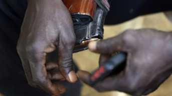 Nigeria_Afolabi Sotunde _Reuters