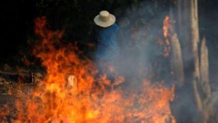 Amazzonia_Reuters