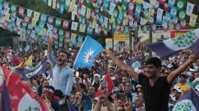 Sertac Kayar _Reuters]