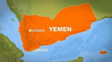 Yemen_Al Jazeera