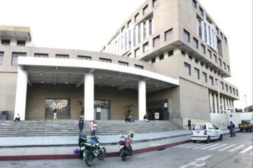 Analistas piden al Ministerio Público una investigación independiente y objetiva para dar con la verdad sobre la muerte de los miembros del Ejército en El Estor_Izabal_ La Hora