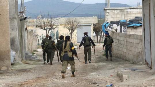 ANF_Afrin
