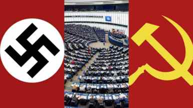 comunismo-nazismo-