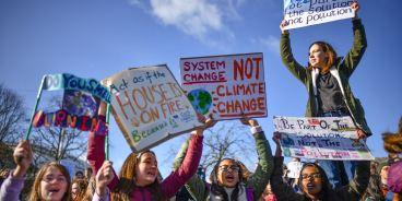 GettyImages-1135957543-Climate-Strike_web-1568410038-e1568410070354