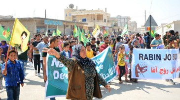 Rojava_ANF