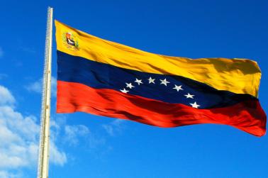venezuela-al-dia